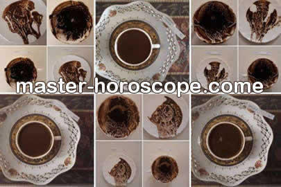 coffee divination | coffee divination online | coffee fortune telling meanings
