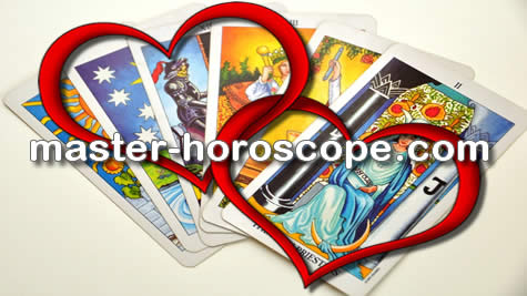 love love tarot true love tarot love tarot card reading for singles - Love Card Reading